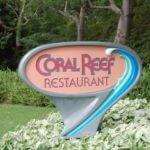 Best non-character restaurants for kids at Disney World