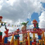 step-by-step guide to planning your first Disney World trip