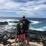 10 Things to Do with Kids in American Samoa